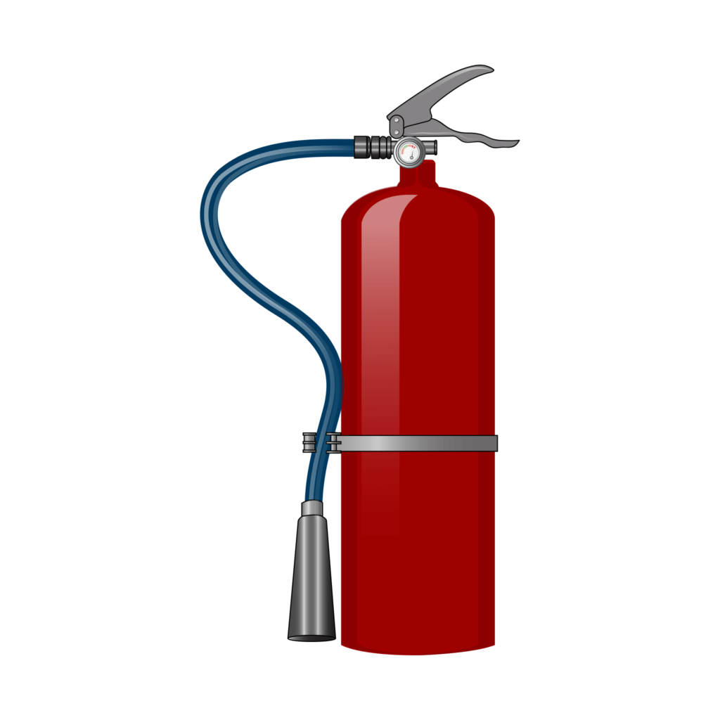 Fire-Extinguisher-Clipart-png