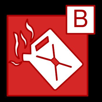 classe_b_feu